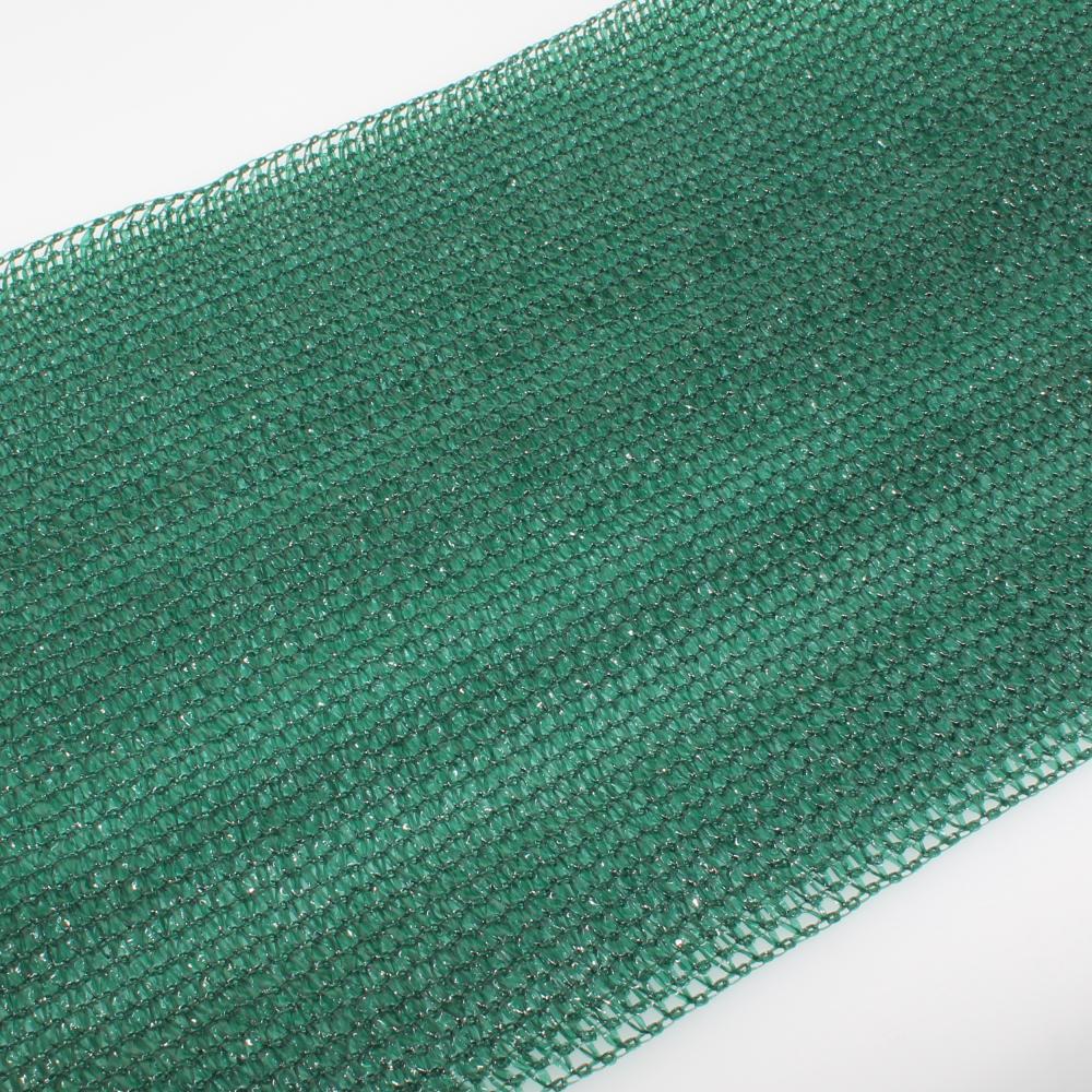 textil sichtschutzstreifen 190 mm 70 m moosgr n gitterzaun stahlmatte doppelstabzaun. Black Bedroom Furniture Sets. Home Design Ideas