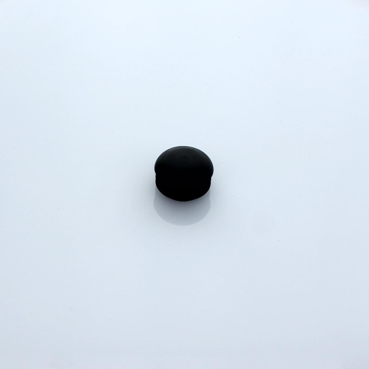 abdeckkappe als stopfen 28 mm kunststoff schwarz abdeckkappe als stopfen 28 mm kunststoff. Black Bedroom Furniture Sets. Home Design Ideas