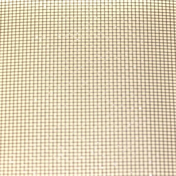 Fliiegengewebe Fieberglas grau