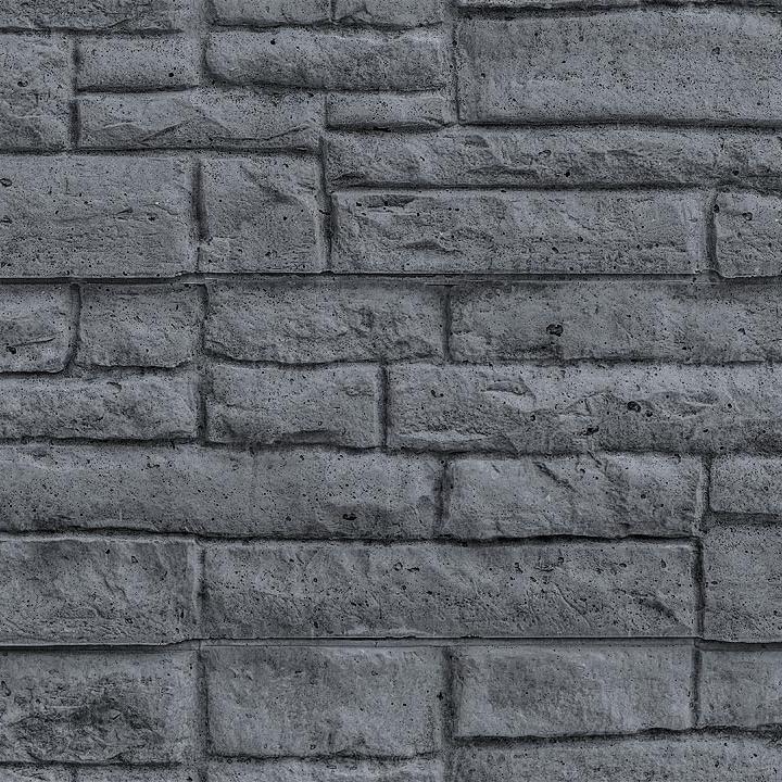 Becker Betonzaun betonzaun mediterran sichtschutz becker s betonzaun