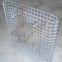 Steinkorb verzinkt* 0935mm* 0455mm* Typ UNI16