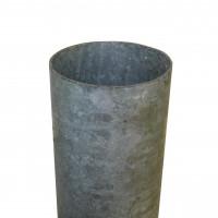 Columella Rohrpfosten 114 x 1150 mm