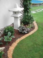 Garten-Bau-Steinkleber 10 kg