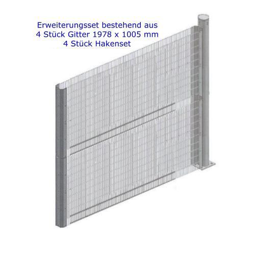 columella Steinmauer 2095x2150 500