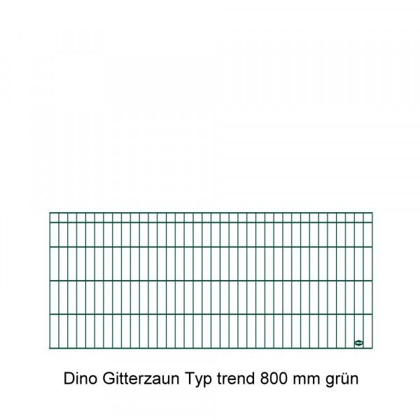 Dino Zaun Zubehör