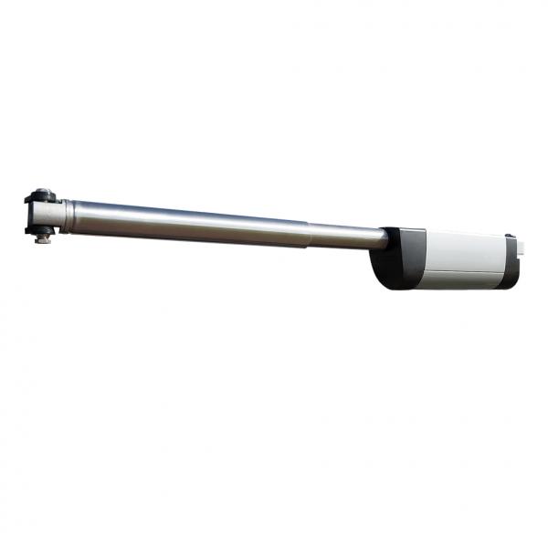Türschließer Sasmon 2 hydraulisch