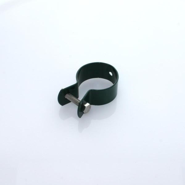 Schelle Maschendraht 38 gruen Topcolor