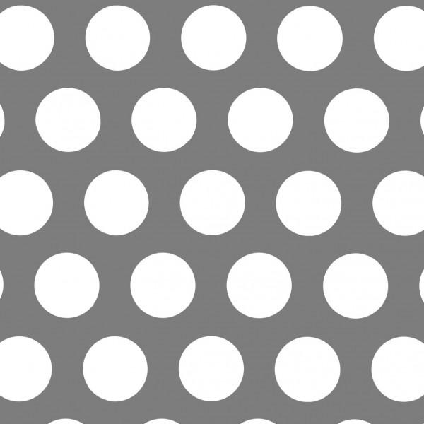 Lochblech Rv 08-12, 2000 x 1000 mm, 2,0 mm blank
