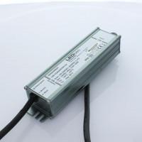 Beleuchtungsprofil iLuxo Netzteil 100W