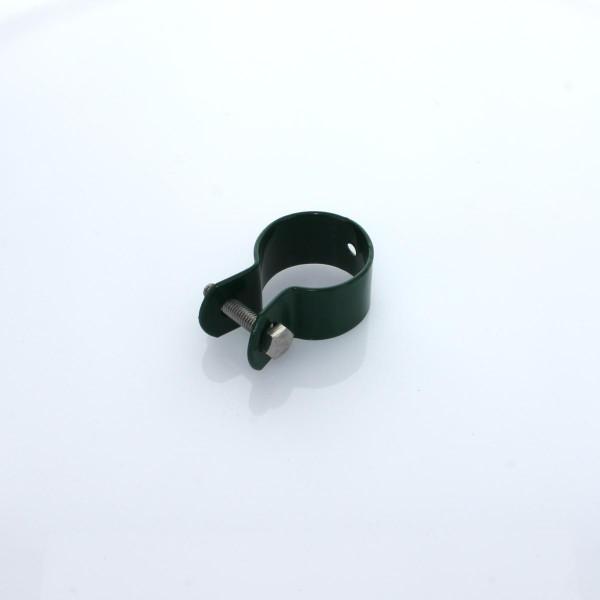 Schelle Maschendraht 34 gruen Topcolor