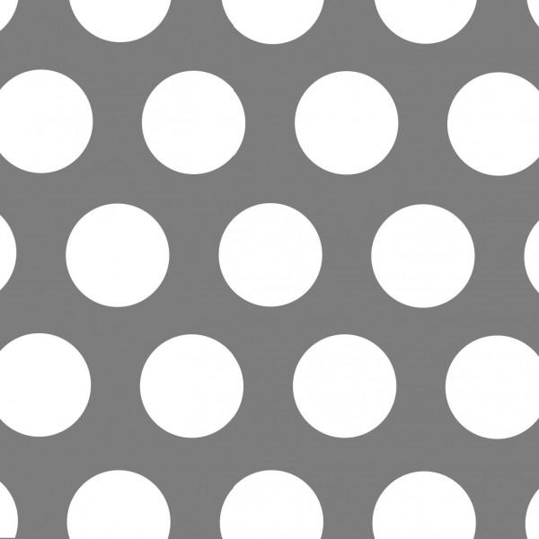 Lochblech Rv 10-15, 2000 x 1000 mm, 1,5 mm blank