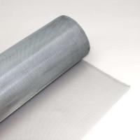 Fliegengitter 1200 mm, Aluminium, Rolle á 25,00 lfm