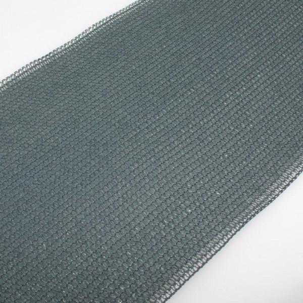 Sichtschutz Textil anthrazitgrau 70m 28620