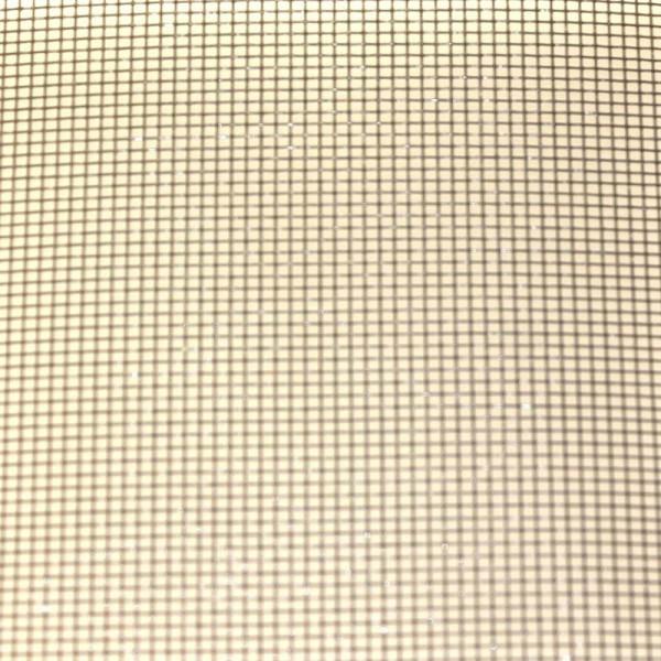 Fieberglasgewebe als Meterware in  grau