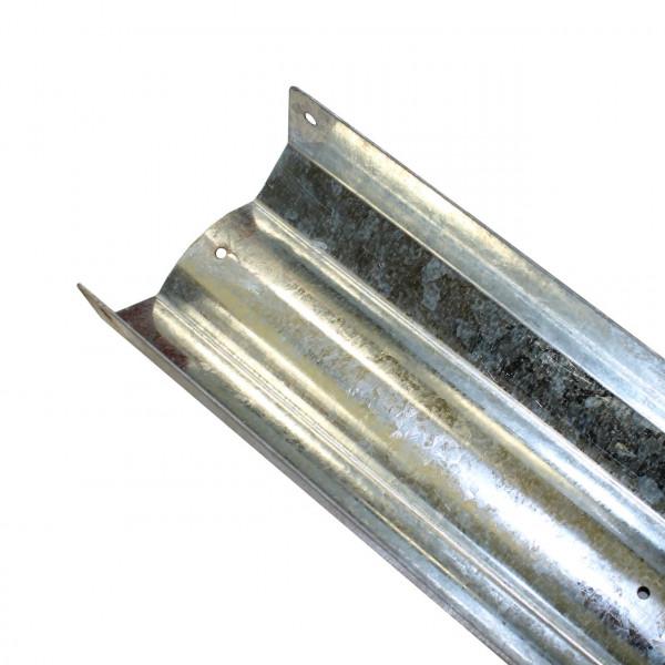 columella anschlusslech 1 500 w