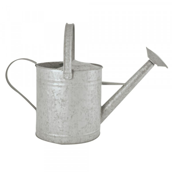 Giesskanne Altzink 3,5 Liter Spritzkanne
