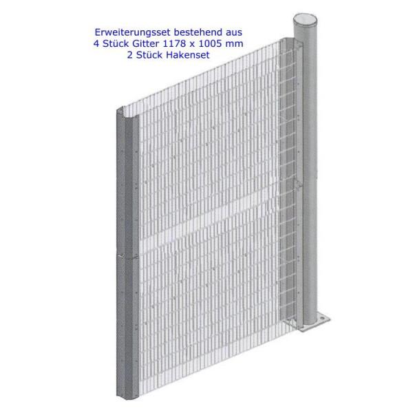 columella Steinmauer 1295x2150 500