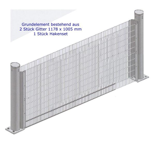 columella Steinmauer 1410x1150 500