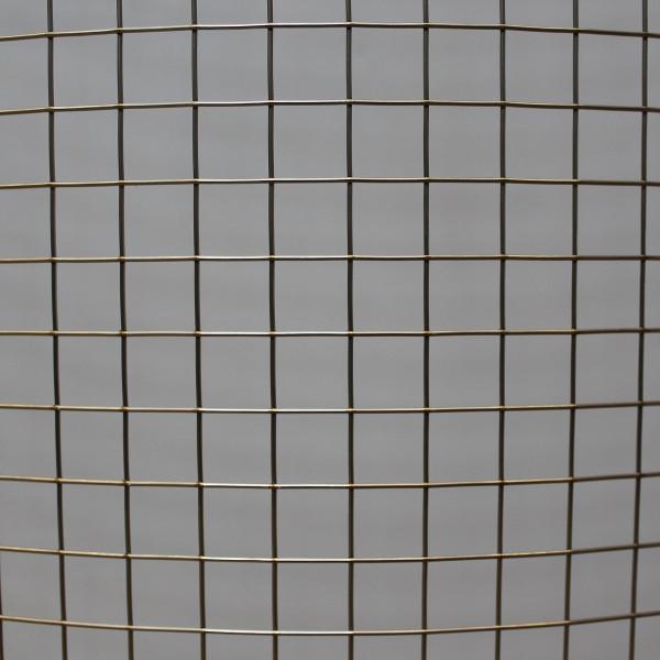 V2A Edelstahldraht  von 0,11  bis 1,00 mm