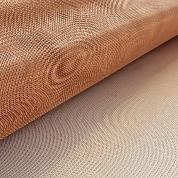Drahtgewebe aus Kupfer