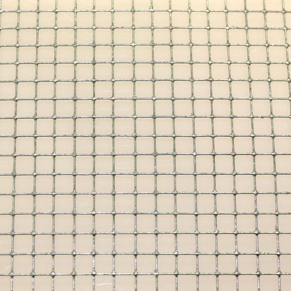 Volierendraht Volierenbau Volierengitter verzinkt 06 3x0 6