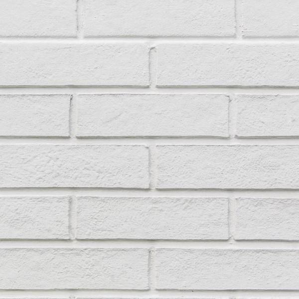 Betonzaun Standard L - Stein-glatt Platte