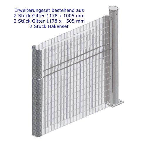 columella Steinmauer 1295x1650 500