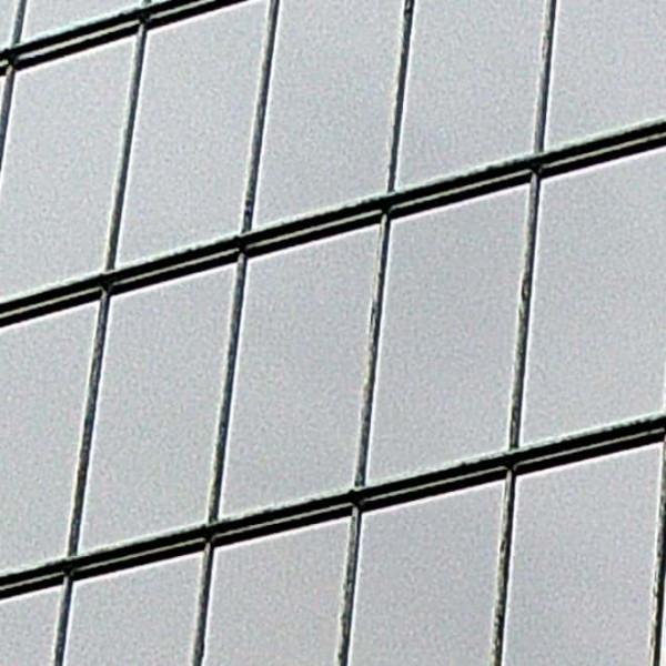 Ballfanggitter 2 Meter 100 x 200 mm Maschenweite