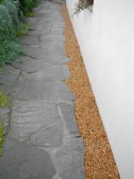 Garten-Bau-Steinkleber 03 kg