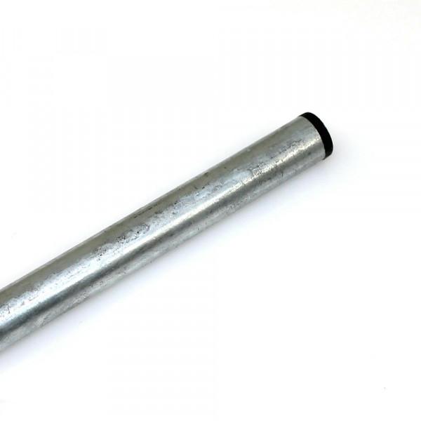 Bodenriegel verzinkt Kombitor 1,0-1,2 m