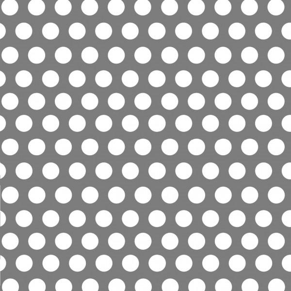 Lochblech Rv 03-05, 2000 x 1000 mm, 1,0 mm blank