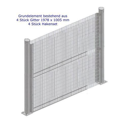 columella Steinmauer 2210x2150 500