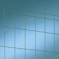Pantanet® Basic 1040 mm anthrazit Anbruch
