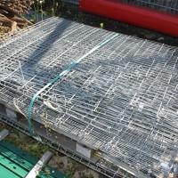 Mauersystem Maceria und Limes Restmengen 1200/1500 mm