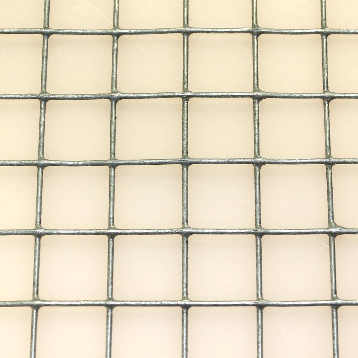 volierendraht 19 0x19 0x1 45x0600 mm zuschnitt volierendraht 19 0x19 0x1 45x0600 mm. Black Bedroom Furniture Sets. Home Design Ideas