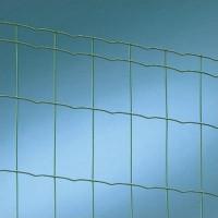 Pantanet® Basic 0810 mm grün Rolle