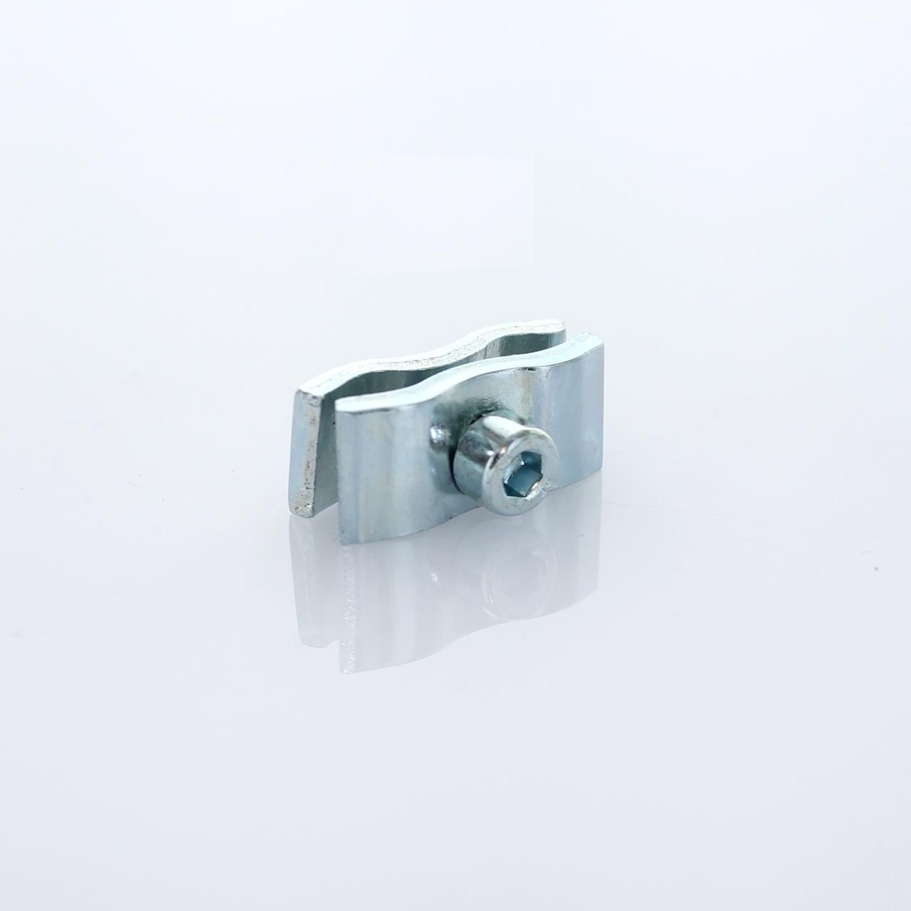 Niedlich 3 Zinkdraht Fotos - Schaltplan Serie Circuit Collection ...