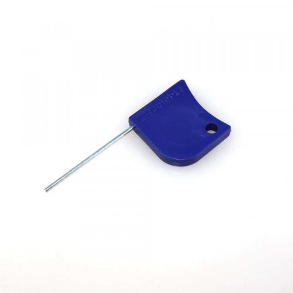 Lösungsstift für Gripple Drahtspanner