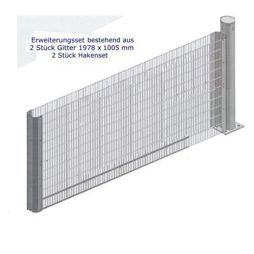 columella Steinmauer 2095x1150 500