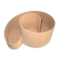 Kräuterspirale silikonisiert 240x150x290 mm