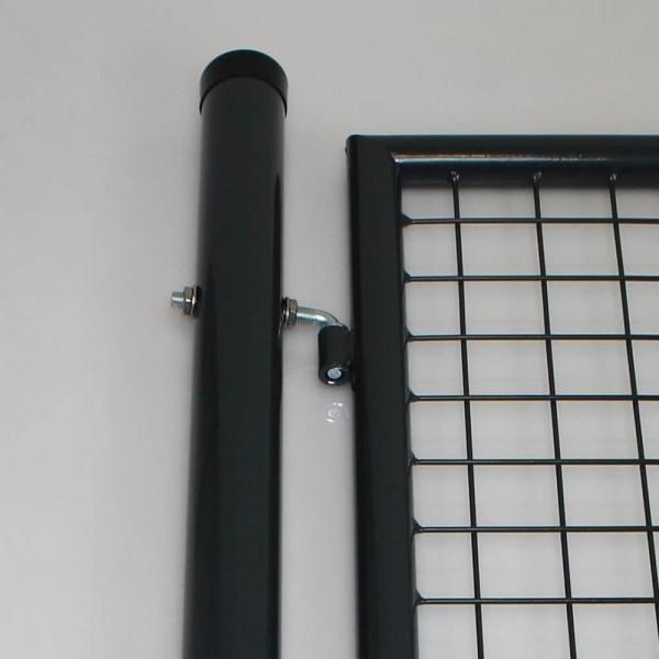 Torband M12 für Gartentor