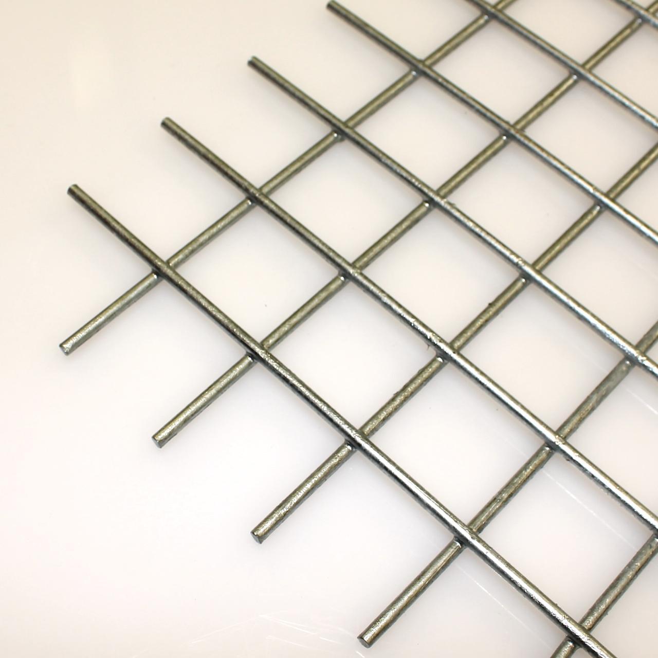 Gitter-Platten für Metallbearbeitung günstig kaufen   eBay