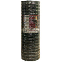Pantanet® Protect 1020 mm Rolle grün