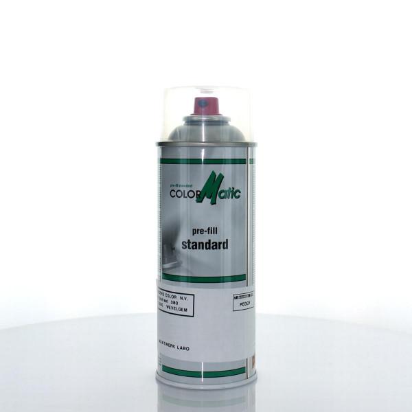 Farbspray 400 ml, RAL7016 anthrazit Zenturo®