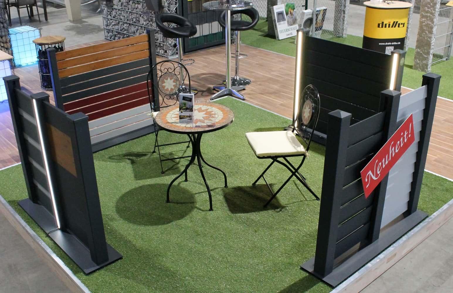 atemberaubend wird aluminium rost draht fotos der schaltplan. Black Bedroom Furniture Sets. Home Design Ideas