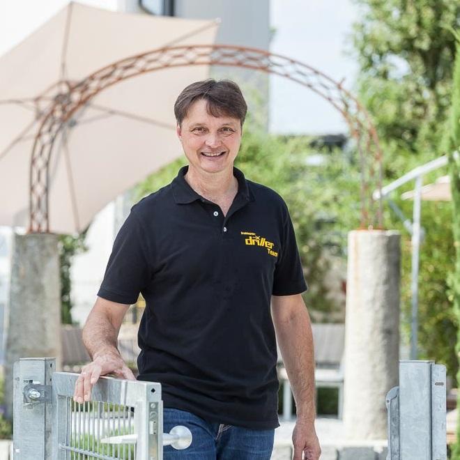 Drahtwaren Driller Freiburg Zaun online kaufen