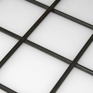 Schweissgitter blank 50 x 5,0 mm